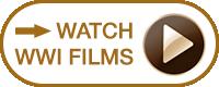 WATCH WWI FILMS